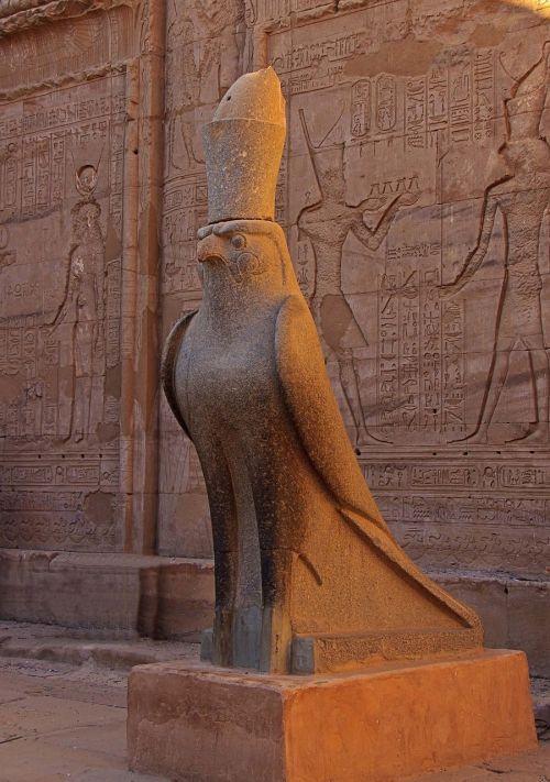 Egiptas,horas,turizmas,faraonas,senovės