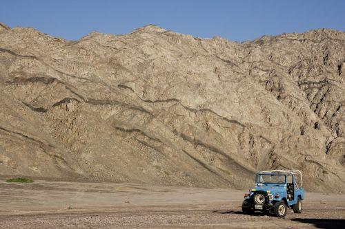 Egiptas,dahabas,kalnai,automatinis,landcruiser,Visais ratais varoma,4 ratai,panorama,kraštovaizdis