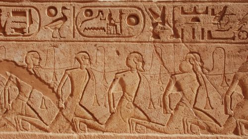 Egiptas,kelionė,hieroglifai,abu simbel