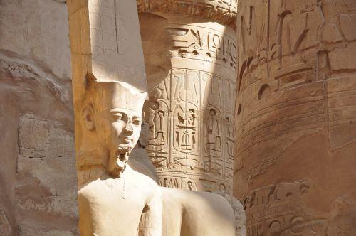 Egiptas,kelionė,faraonas,Egipto šventykla
