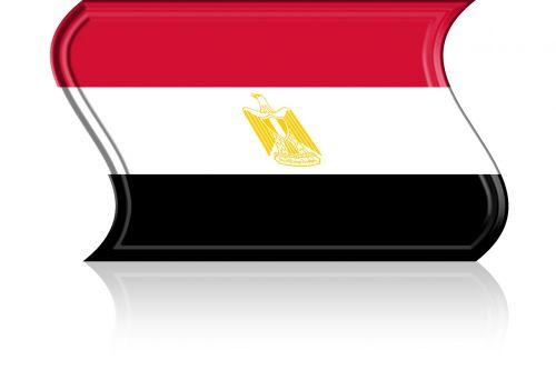 Egipto vėliava,Egipto vėliava,Egiptas,egyptian,vėliava,Egipto nacionalinė vėliava,Egipto šalis,Egipto erelis,erelis,Egipto simbolis,Egipto tauta,arabų šalis,Kairas,Egipto ženklas,patriotinis,Artimieji Rytai,ženklas,afrikos šalis,afrika,istorija,raudona,balta,juoda,juostos,tarptautinis,Šalis