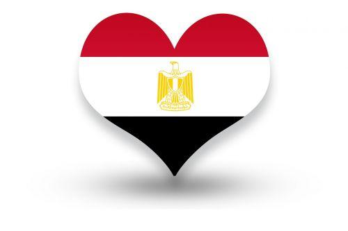 Egipto vėliava,Egipto vėliava,Egiptas,egyptian,vėliava,Egipto nacionalinė vėliava,Egipto šalis,Egipto erelis,erelis,Egipto širdis,širdis,Egipto simbolis,Egipto tauta,aš myliu egiptą,arabų šalis,Kairas,Egipto ženklas,patriotinis,Artimieji Rytai,ženklas,afrikos šalis,afrika,istorija,raudona,balta,juoda,juostos,tarptautinis,Šalis,Mano šalis