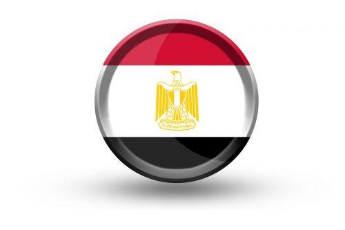 Egipto vėliava,Egipto vėliava,Egiptas,egyptian,vėliava,Egipto nacionalinė vėliava,Egipto šalis,Egipto erelis,erelis,Egipto simbolis,Egipto tauta,arabų šalis,Kairas,Egipto ženklas,patriotinis,Artimieji Rytai,ženklas,afrikos šalis,afrika,istorija,raudona,balta,juoda,juostos,ratas,tarptautinis,Šalis