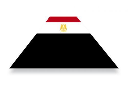 Egipto vėliava,Egipto vėliava,Egiptas,egyptian,vėliava,Egipto nacionalinė vėliava,Egipto šalis,Egipto erelis,erelis,Egipto simbolis,Egipto tauta,arabų šalis,Kairas,Egipto ženklas,patriotinis,Artimieji Rytai,ženklas,afrikos šalis,afrika,istorija,raudona,balta,juoda,juostos,perspektyva,tarptautinis,Šalis