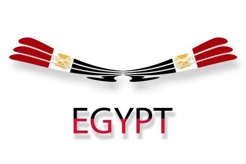 Egipto vėliava,Egipto vėliava,Egiptas,egyptian,vėliava,Egipto nacionalinė vėliava,Egipto sparnai,Egipto šalis,Egipto erelis,erelis,Egipto ramybė,Egipto simbolis,Egipto tauta,arabų šalis,Kairas,Egipto ženklas,patriotinis,Artimieji Rytai,ženklas,afrikos šalis,afrika,istorija,raudona,balta,juoda,juostos,tarptautinis,Šalis