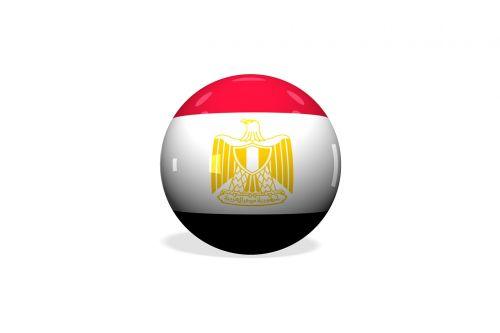 Egipto Vėliava, Egipto Vėliava, Egiptas, Egyptian, Vėliava, Egipto Nacionalinė Vėliava, Egipto Šalis, Egipto Erelis, Erelis, Egiptas, Egipto Simbolis, Egipto Tauta, Arabų Šalis, Kairas, Egipto Ženklas, Patriotinis, Artimieji Rytai, Ženklas, Afrikos Šalis, Afrika, Istorija, Raudona, Balta, Juoda, Juostos, Rutulys, Kristalas, Tarptautinis, Šalis