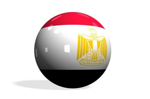 Egipto vėliava,Egipto vėliava,Egiptas,egyptian,vėliava,Egipto nacionalinė vėliava,Egipto šalis,Egipto erelis,erelis,Egiptas,Egipto simbolis,Egipto tauta,arabų šalis,Kairas,Egipto ženklas,patriotinis,Artimieji Rytai,ženklas,afrikos šalis,afrika,istorija,raudona,balta,juoda,juostos,rutulys,kristalas,tarptautinis,Šalis