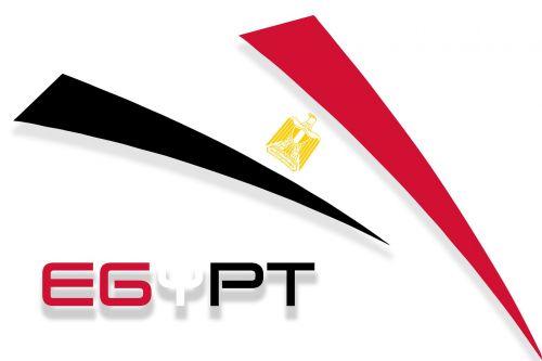Egipto vėliava,Egipto vėliava,Egiptas,egyptian,vėliava,banguotas vėliava,Egipto banguota vėliava,Egipto nacionalinė vėliava,Egipto šalis,Egipto erelis,erelis,Egipto simbolis,Egipto tauta,arabų šalis,Kairas,Egipto ženklas,patriotinis,Artimieji Rytai,ženklas,afrikos šalis,afrika,istorija,raudona,balta,juoda,juostos,tarptautinis,Šalis