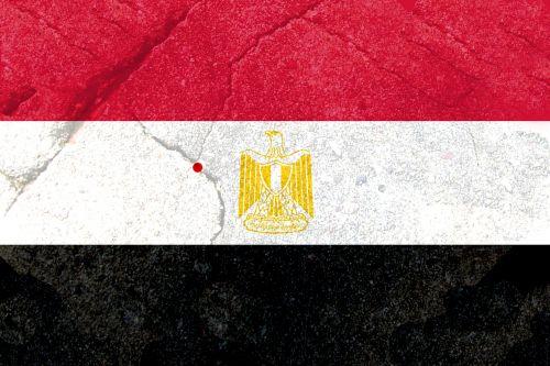 Egipto vėliava,Egipto vėliava,Egiptas,Kairas,egyptian,vėliava,Egipto nacionalinė vėliava,Egipto šalis,Egipto erelis,erelis,Egipto simbolis,Egipto tauta,arabų šalis,Egipto ženklas,patriotinis,Artimieji Rytai,ženklas,afrikos šalis,afrika,istorija,raudona,balta,juoda,juostos,tarptautinis,Šalis