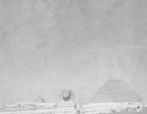 fonas, apdaila, ornamentu, spalva, kūrybingas, modelis, tapetai, iliustracija, Egiptas, Egiptas