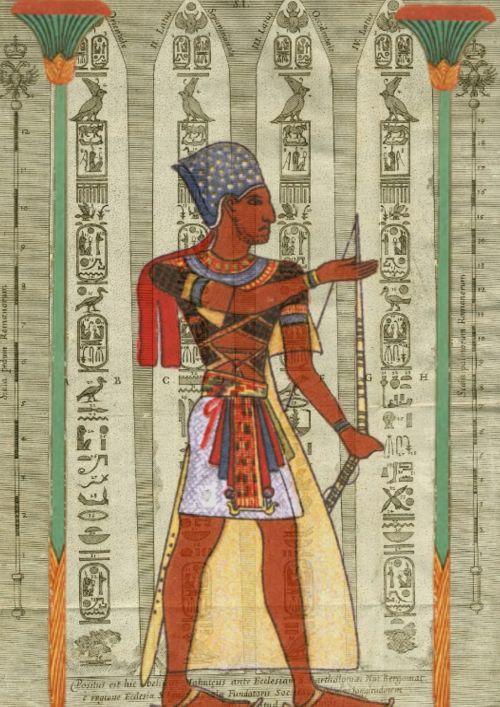 Egyptian, Dizainas, Vyras, Karališkasis, Senovės Egiptas, Koliažas, Bendruomenė, Religija, Tikėjimas, Faraonas, Kultūra, Žmonės, Gyvenimo Būdas, Žmonija, Kultūrinis, Suaugęs, Nusileidimas, Įvairovė, Tautybė, Egiptas, Istorija, Istorinis, Figūra, Tradicija, Puslapis, Hieroglifai, Senovės, Vintage, Senas, Senovinis, Honoraras, Afrikos, Papirusas