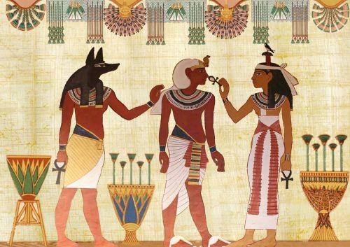 Egyptian, Dizainas, Vyras, Moteris, Kunigas, Artefaktas, Karališkasis, Senovės Egiptas, Koliažas, Bendruomenė, Religija, Tikėjimas, Faraonas, Kultūra, Žmonės, Gyvenimo Būdas, Žmonija, Kultūrinis, Suaugęs, Nusileidimas, Įvairovė, Tautybė, Egiptas, Istorija, Istorinis, Figūra, Tradicija, Puslapis, Hieroglifai, Senovės, Vintage, Senas, Senovinis, Honoraras, Afrikos, Papirusas, Princas, Dekoruoti, Dekoratyvinis, Apdaila