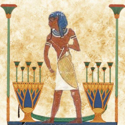 Egyptian, Dizainas, Vyras, Artefaktas, Karališkasis, Senovės Egiptas, Koliažas, Bendruomenė, Religija, Tikėjimas, Faraonas, Kultūra, Žmonės, Gyvenimo Būdas, Žmonija, Kultūrinis, Suaugęs, Nusileidimas, Įvairovė, Tautybė, Egiptas, Istorija, Istorinis, Figūra, Tradicija, Puslapis, Hieroglifai, Senovės, Vintage, Senas, Senovinis, Honoraras, Afrikos, Papirusas, Princas, Dekoruoti, Dekoratyvinis, Apdaila
