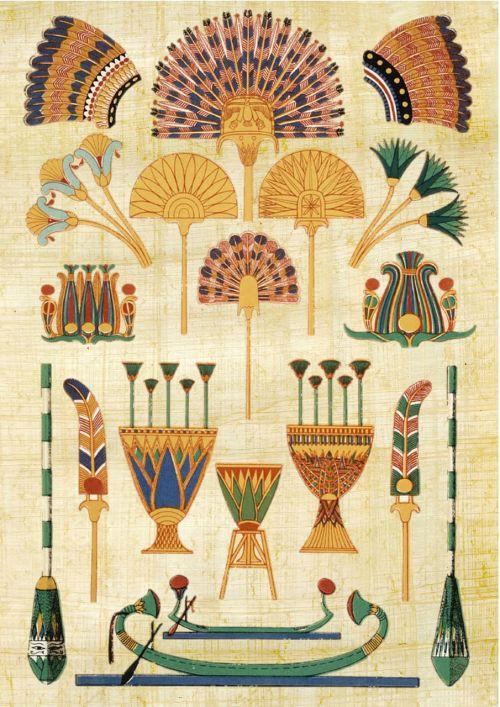 Egyptian, Popierius, Papirusas, Hieroglifai, Dizainas, Artefaktas, Senovės Egiptas, Koliažas, Bendruomenė, Religija, Tikėjimas, Faraonas, Kultūra, Žmonės, Gyvenimo Būdas, Žmonija, Kultūrinis, Suaugęs, Nusileidimas, Įvairovė, Tautybė, Egiptas, Istorija, Istorinis, Figūra, Tradicija, Puslapis, Senovės, Vintage, Senas, Senovinis, Karališkasis, Honoraras, Afrikos, Dekoruoti, Dekoratyvinis, Apdaila