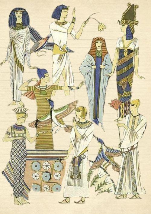 Egyptian, Popierius, Moteris, Suknelė, Dizainas, Artefaktas, Senovės Egiptas, Koliažas, Bendruomenė, Religija, Tikėjimas, Kultūra, Žmonės, Gyvenimo Būdas, Žmonija, Kultūrinis, Suaugęs, Nusileidimas, Įvairovė, Tautybė, Egiptas, Istorija, Istorinis, Figūra, Tradicija, Puslapis, Senovės, Vintage, Senas, Senovinis, Karališkasis, Honoraras, Afrikos, Princesė, Dekoruoti, Dekoratyvinis, Apdaila