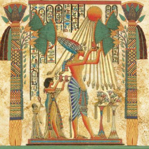 Egyptian, Vyras, Saulės Dievas, Ra, Amun, Karališkasis, Senovės Egiptas, Koliažas, Bendruomenė, Religija, Tikėjimas, Kultūra, Žmonės, Gyvenimo Būdas, Žmonija, Kultūrinis, Suaugęs, Nusileidimas, Įvairovė, Tautybė, Egiptas, Istorija, Istorinis, Figūra, Tradicija, Puslapis, Hieroglifai, Senovės, Vintage, Senas, Senovinis, Honoraras, Afrikos, Papirusas, Princas, Dekoruoti, Dekoratyvinis, Apdaila
