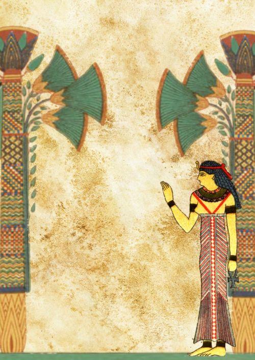 Egyptian, Popierius, Moteris, Suknelė, Dizainas, Artefaktas, Senovės Egiptas, Koliažas, Bendruomenė, Religija, Tikėjimas, Kultūra, Žmonės, Gyvenimo Būdas, Žmonija, Kultūrinis, Suaugęs, Nusileidimas, Įvairovė, Tautybė, Egiptas, Istorija, Istorinis, Figūra, Tradicija, Puslapis, Senovės, Vintage, Senas, Senovinis, Karališkasis, Honoraras, Afrikos, Princesė, Dekoruoti, Dekoratyvinis, Apdaila, Ornamentas, Rėmas