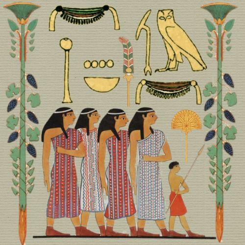 Egyptian, Popierius, Moterys, Vaikas, Pelėdos, Suknelė, Dizainas, Artefaktas, Senovės Egiptas, Koliažas, Bendruomenė, Religija, Tikėjimas, Kultūra, Žmonės, Gyvenimo Būdas, Žmonija, Kultūrinis, Suaugęs, Nusileidimas, Įvairovė, Tautybė, Egiptas, Istorija, Istorinis, Figūra, Tradicija, Puslapis, Senovės, Vintage, Senas, Senovinis, Karališkasis, Honoraras, Afrikos, Princesė, Dekoruoti, Dekoratyvinis, Apdaila