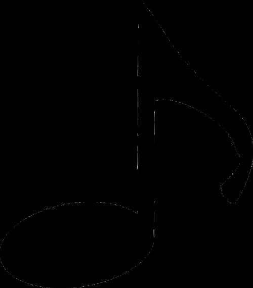 aštuntą pastabą,muzika,pastaba,simbolis,pramogos,melodijos,dvasia,kompozicija,lakštas,Raktas,harmonija,melodija,muzikantas,instrumentas,klasikinis,koncertas,instrumental,spektaklis,orkestras,daina,simfonija,meno,atlikti,atlikti,melodija,ritmas,nemokama vektorinė grafika