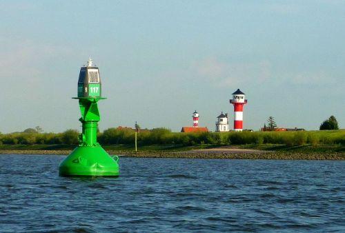 Elbe,vandens kelias,daymark,švyturys,švyturys,laivyba,navigacija,gamta,technologija,elektrinis švyturys,naujas švyturys,jūrų,ženklas,jūrų transportas,upė,orientyras,kranto,laivas,jūra,vandens lygis