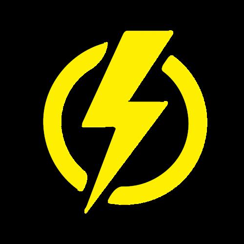 elektra,galia,energijos bankas,elektros generatorius,maitinimo šaltinis,vektorius,Iliustracijos,piktograma