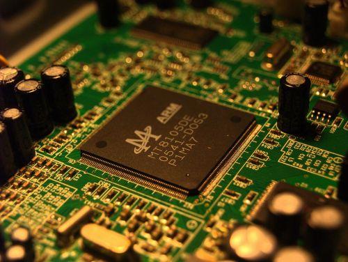 elektronika,grandinė,lustas,mikroschema,kondensatorius