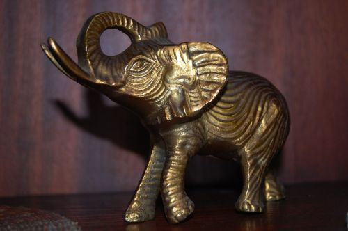 dramblys,figūrėlė,statula,statula,skulptūra,statula,suvenyras,ornamentas,apdaila