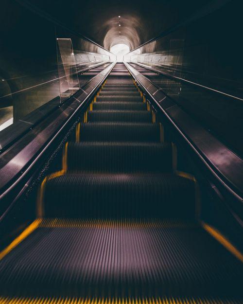 Liftas,liftas,laiptai,žingsniai,transportas,nešiotis,judėti,aukštyn,žemyn