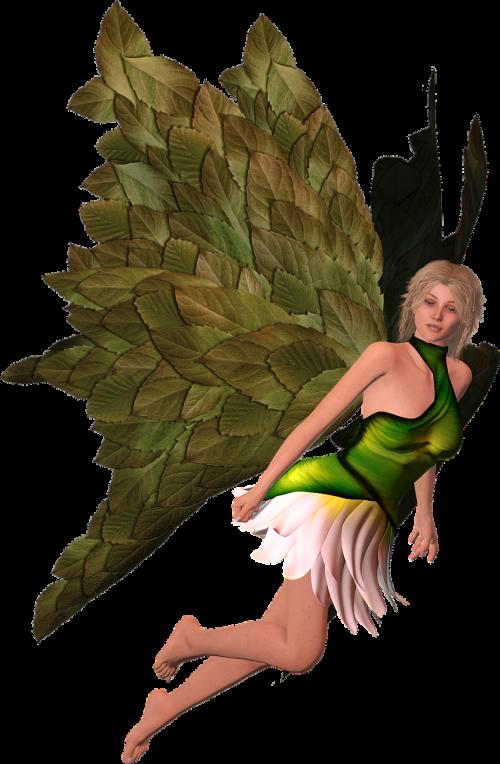 Elfas,lapai,miško elfas,liūdnas,skristi,mistinis,fantazija,magija,veidas