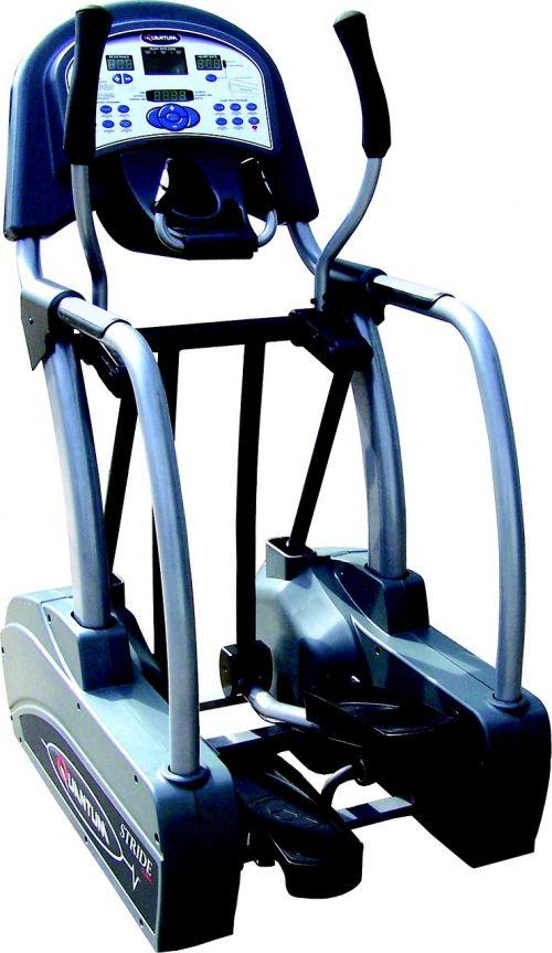elipsinis šuolis su daugybe varikliu,kardio treniruotės,fitnesas,elipsinis dviratis,dviračiai,elipsinis mokymas,sporto mašina,sporto salė,gimnastika,sporto salė,sportas,pomėgiai,sporto įranga,kultūrizmas,sustiprinti,atsigulti,fizinė būklė,deginti kalorijas,sportiškas,atsipalaidavimas
