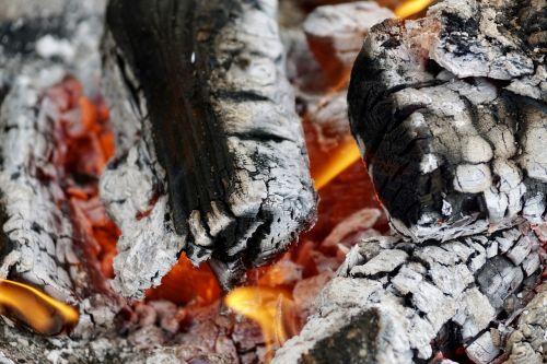 angelai,mediena,šiluma,židinys,karštas,medžio ugnis,mediena sudegė,deginti,Ugnis,liepsna,blaze,raudona,weissglut,švytėjimas,tekstūra,ugnis liepsna