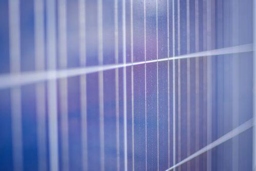 energija saulės energija,saulės energija,energija,technologija,ekologija,saulė,elektra,energija,skydas,ekologinis,galia,elektrinis,ištekliai,elektrinis,ekonomika,generatorius,saulės šviesa,saulėtas,karta,švarus,statyba,dizainas,inovacijos,saulės energija,alternatyva