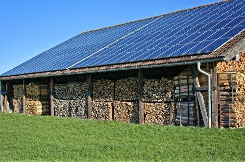 energija,eco,saulės energija,mediena,fotoelementas,Alternatyvi energija,alternatyva,tvartas,atsinaujinanti energija,malkos,saulės šiluma,saulės energija,gamta,ekologinė energija,atsinaujinanti,šiluma,deginti,Persiųsti,aplinka,dabartinis,elektros gamyba