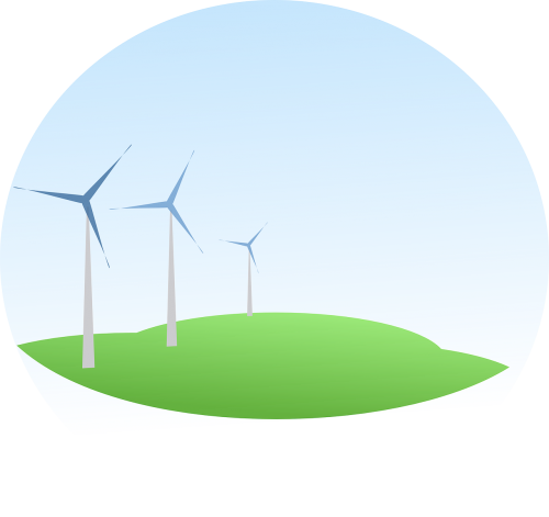 energija,vėjo variklis,galia,Vėjo turbina,vėjo ratas,generatorius,alternatyva,turbina,vėjo generatoriai,ekologiškas,vėjo energija,aplinkosaugos technologijos,elektra,vėjo energija,Taupyk energiją,nemokama vektorinė grafika