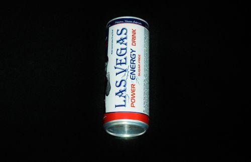 energetinis gėrimas,dėžė,Las Vegasas,maitinimo gėrimas,erfrischungsgetränk,lenkas