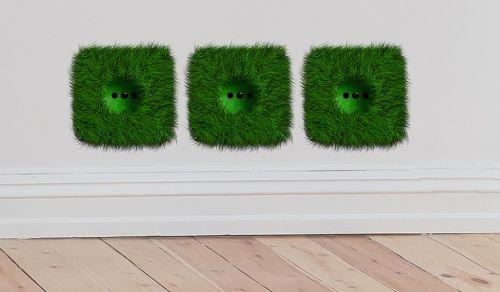 energijos revoliucija,lizdas,ekologinė elektros energija,energija,elektra,energijos taupymas,aplinka,energijos sąnaudos,energijos suvartojimas,aplinkos apsauga,dabartinis,ekologija