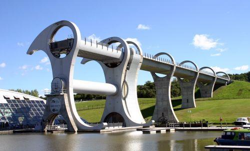 inžinierius,statyba,tiltas