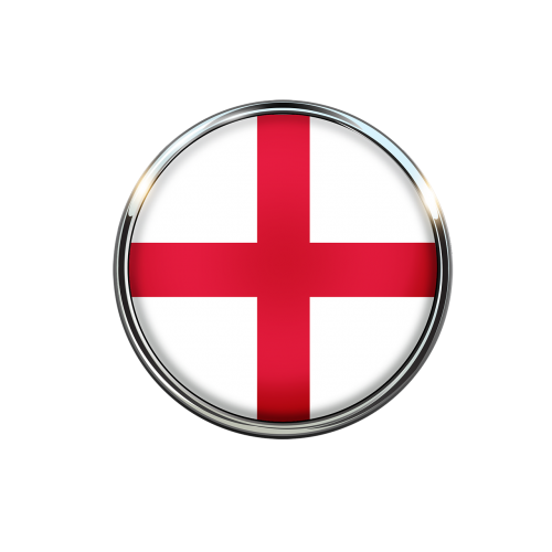 Anglija,vėliava,ratas,fono paveikslėlis,balta,raudona,nacionalinis,tauta,Šalis,tapetai,nemokamas vaizdas,ekrano užsklanda,darbalaukio tapetai,šalyse,mėlynas,simbolis,Japonijos vėliava,Europos vėliava