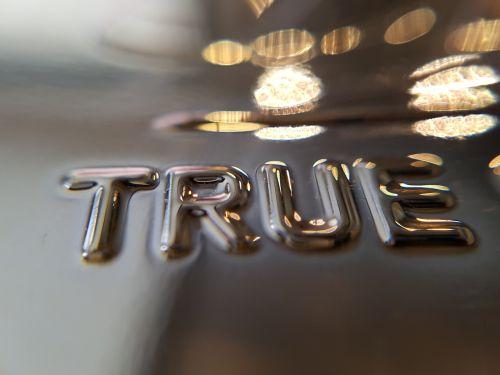 Anglų kalba,tiesa,makro,tekstas,kalba,Anglų,žodis,laiškas,tiesa,dėmesio