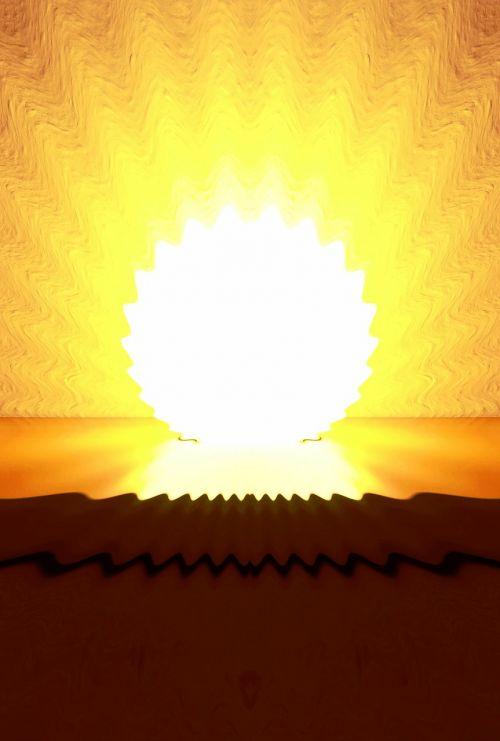apšvietimas,šviesa,apšviesti,saulė