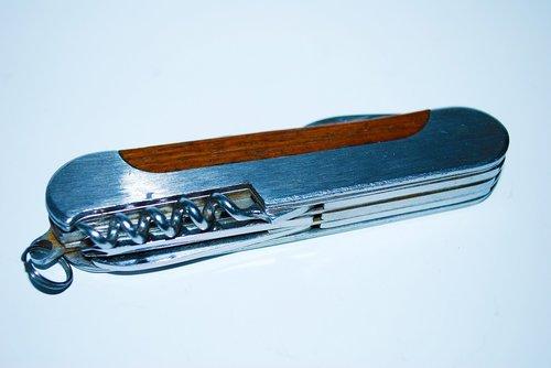 įranga, fonas, išskiriamas, Iš arti, plieno, priemonė, instrumentas, SHARP, peilis, ašmenys, peilis peilis, Kišeninis peilis