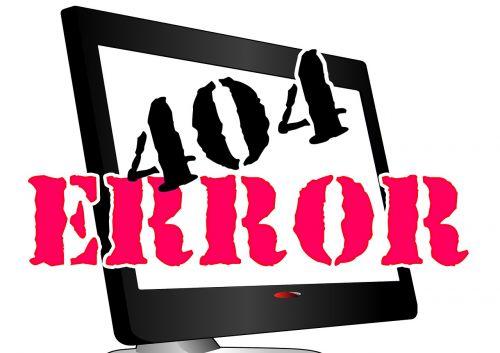 klaida,www,internetas,skaičiuotuvas,serveris,avarija,problema,nesėkmė,kompiuteris,klaidinga,apgaulė,faux pas,klaidingas supratimas,neatsargių klaidų,atmintis,neteisingas,klaida,nesusipratimas,patzer,schnitzer,klaida,pamiršta,priežiūra,painiavos,404