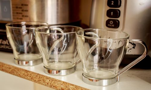 espresso,kavinė,akiniai,kava,kavos puodelis,barista,kavinė,kavinė,restoranas