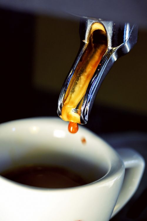 espresso,kava,espresso mašina,puodelis kavos,portafilter,espresso portafilter kofeinas,juoda,taurė,alaus,karštas