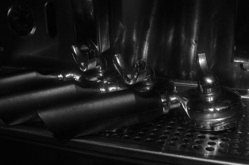 kava, espresso, mašina, bistro, Espresso mašina