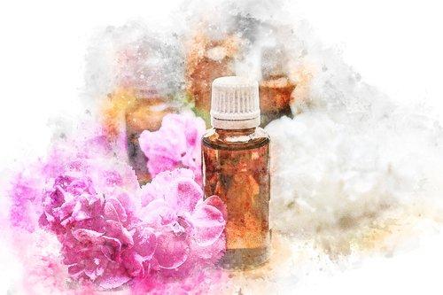 eteriniai aliejai, alternatyvos, aromatas, aromatinis, kūnas, butelis, priežiūra, gėlė, aromatas, sveikata, žolelių, skystis, masažas, natūralus, Alyva, Kvepalai, atsipalaiduoti, atsipalaidavimas, kvapas, SPA, gydymas, sveikatingumo, Zen, esminis, akvarelė, aromaterapija, terapija, Nemokama iliustracijos