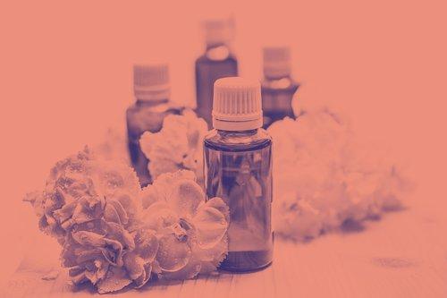 eteriniai aliejai, alternatyvos, aromatas, dviejų tonų, aromatinis, kūnas, butelis, priežiūra, gėlė, aromatas, sveikata, žolelių, skystis, masažas, natūralus, Alyva, Kvepalai, atsipalaiduoti, atsipalaidavimas, kvapas, SPA, gydymas, sveikatingumo, Zen, esminis, aromaterapija, terapija, esmė, ekstraktas