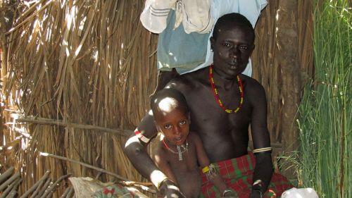etiopija,gentis,arbore