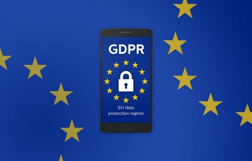 eu, gdpr, duomenų reguliavimas, Europos Sąjunga, duomenų apsauga, privatumas, saugumas, europietis, reguliavimas, apsauga, saugumas, Europa, užraktas, saugus, tapatybė, informacija, duomenys, technologija, internetas, prieiga, apsaugoti, saugus, be honoraro mokesčio
