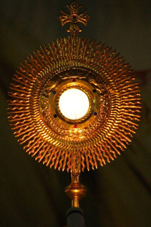Eucharistija,adoracija,šventas,viltis,sakramentas,dievas,katalikų,šventas,krikščionis
